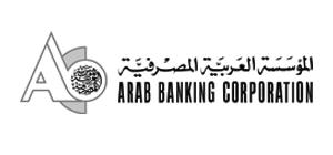 Arab_Banking_Corporation-Gray