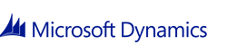 logo-microsoft-dynamicsV3