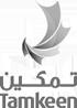 tamkeen-logo