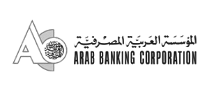 Arab_Banking_Corporation-Gray
