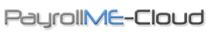 PayrollME-Cloud-Logo