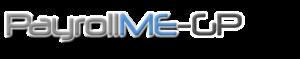 PayrollME-GP-Logo